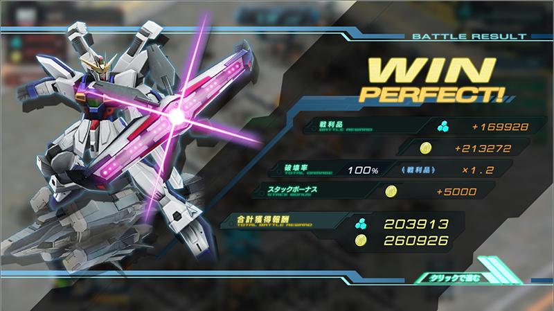 GundamDioramaFront 2015-05-04 09-11-31-912